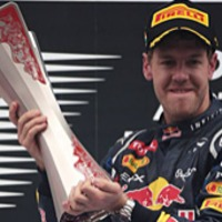 F1 Vettel továbbra is óvatos, Alonso egyre elszántabb