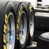 F1 A Pirelli cáfolta Helmut Marko újabb összeesküvés elméletét