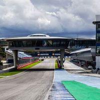 F1 Nem indult zökkenőmentesen az első teszthét - Räikkönen zárt az élen