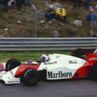 F1 Prost szerint jövőre az a pilóta lesz előnyben, aki jobban megérti az F1 technikai oldalát