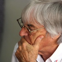 F1 Ecclestone további európai pályákat akar kiselejtezni
