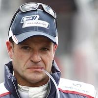 Barrichellót aggasztja Raikkönen visszatérése