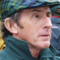 Jackie Stewart: Tilke nem sokat tett a szurkolókért