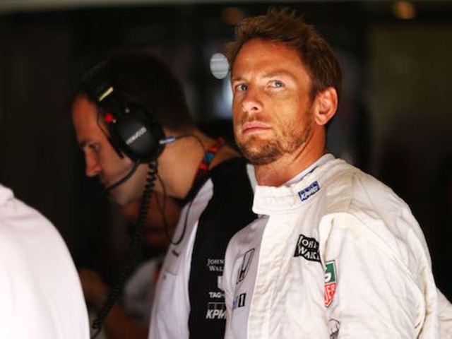 F1 Button időt kér a kritikusoktól