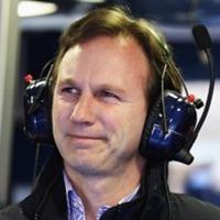 F1 Horner szerint a Mercedes nem úszhatja meg enyhe büntetéssel a szabályszegést