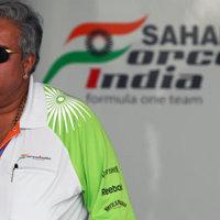 F1 A Force India csapatfőnökének adóssága a magyar gazdaságot is megrázná