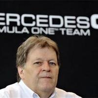 Norbert Haug: Nem lesznek nagy meglepetések az új Mercedesen