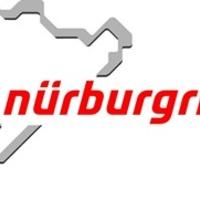 F1 Hivatalos: A Nürburgring rendezi a Német Nagydíjat
