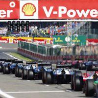 F1 Kritikák kereszttűzében az új kvalifikációs rendszer