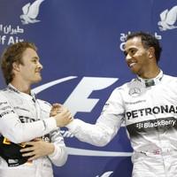 F1 A Mercedes elcsendesítette a kritikus hangokat