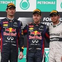 F1 Kísértet járta be Sepangot, a csapatutasítás kísértete - Vélemények pro és kontra