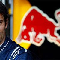 Webber szerint alaptalanok Schumacher Pirellivel szemben megfogalmazott kritikái