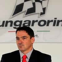 F1 Gyulay Zsolt: 2013 a magyar autósport éve lehet