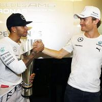 F1 A tavalyinál nagyobb rivalizálásra számít pilótáitól a Mercedes