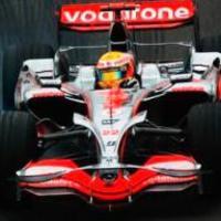 Különös véletlenek az F1-ben (1. rész)