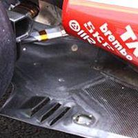 F1 A csapatfőnökök szerint vége a technikai vitáknak