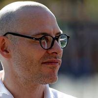 Villeneuve szerint a mesterségessé tett F1 nem fog működni