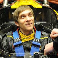 Orosz rulett a Renault-nál