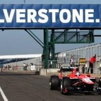 F1 Kik tesztelnek ma Silverstone-ban? (3. nap)