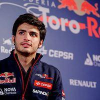 F1 Carlos Sainz Jr életének alapvető dolgai