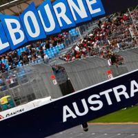 F1 Adatok, statisztikák az Ausztrál Nagydíj előtt