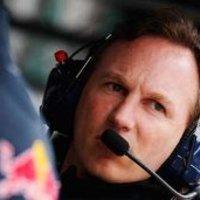 A Red Bull nem siet a Lotus reaktív fékrendszerét másolni