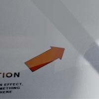Hispania Racing Team - Az új dizájn apró üzeneteket rejt