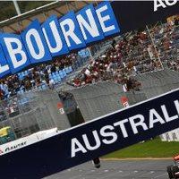 F1 Fogadjunk? - Melbourne-i esélyek