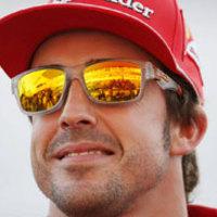 F1 Alonso biztos benne, hogy helyes döntés kihagyni a jerezi tesztet