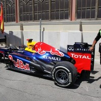 F1 A fejlesztési verseny egyre fokozódik - Visszatérhet a Red Bull dominancia?