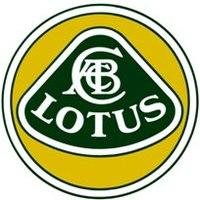 Meglepő fordulatot vett a Lotus szappanopera