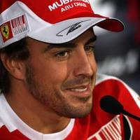 Alonso jövőre azt a dominanciát élvezné, amit előző két évben a Red Bull
