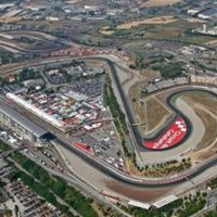 F1 Adatok, statisztikák a Spanyol Nagydíj előtt