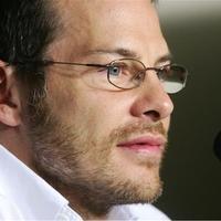 F1 Villeneuve szerint Alonso a favorit, Grosjean pedig semmit nem tanult a hibáiból