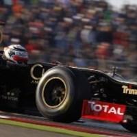 F1 Räikkönen: Interlagos mindig jó volt hozzám