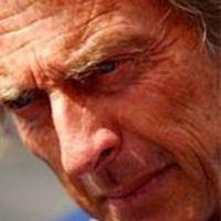 A Ferrari tompítani igyekszik Montezemolo kritikáin