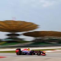 F1 Adatok, Statisztikák a Maláj Nagydíj előtt