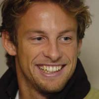 Kérdezz-felelek Jenson Buttonnal