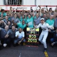 F1 Egy győzelem árnyékos oldala