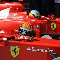 Mi lesz veled Ferrari?