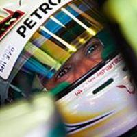 F1 Hamilton rajtolhat az élről, Vettel és Rosberg előtt