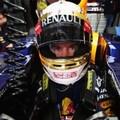 F1 Vettelt lenyűgözte a McLaren tempója