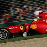 A Ferrari tovább harcol, miközben Maranellóban már a 2012-es autót építik