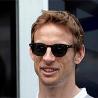Button szerint a McLarennél nincs jobb hely ahhoz, hogy a második címét megszerezze