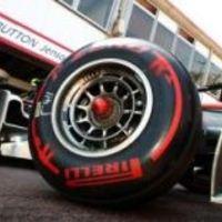 A Pirelli szerint az abroncsokra ugyanolyan nehéz hétvége vár, mint a versenyzőkre