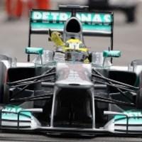F1 30 év után ismét egy Rosberg ünnepelt győzelmet Monacóban