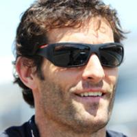 F1 Webbert az idei eredményei tarthatják jövőre is a Red Bullnál