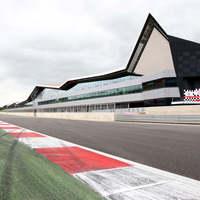 Átadták Silverstone új létesítményét, a Szárnyat