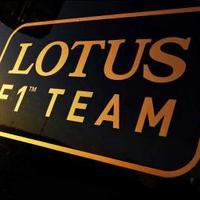 F1 A Lotusnál idén már nem álmodoznak futamgyőzelemről