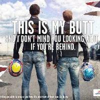 F1 Vegyél részt a Pepe Jeans játékán, és nyerj F1-es belépőt
